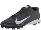 Nike - Vapor Strike MCS (Light Graphite/White)