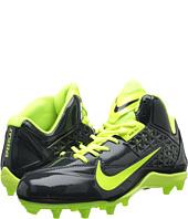 Nike - Speedlax 4