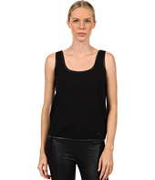 DSQUARED2 - S72NC0416S22228900 Top