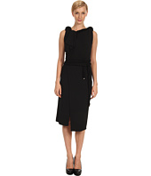 DSQUARED2 - S72CT0857S21943900 Dress