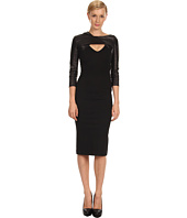 DSQUARED2 - S72CT0881S22090900 Dress