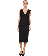 DSQUARED2 - S72CT0877S41996900 Dress