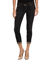 DSQUARED2 - S72LA0526S30400 900 5 Pocket Pant