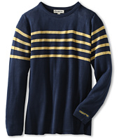 Appaman Kids - Tillary Sweater (Toddler/Little Kids/Big Kids)