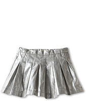 Appaman Kids - Silver Box Pleat Skirt (Toddler/Little Kids/Big Kids)