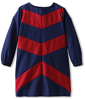 Appaman Kids - Carnaby Retro Shift Dress (Toddler/Little Kids/Big Kids)