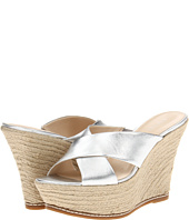 Nine West - Dashall