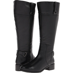 Fitzwell - Merry Wide Calf Boot