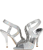 Nine West - Kirian