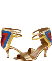 Nine West - Qianna