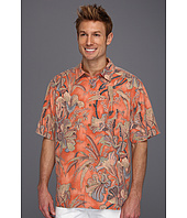 Tommy Bahama - Botanica Bay Camp Shirt