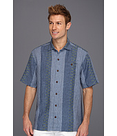 Tommy Bahama - Island Clipper Camp Shirt