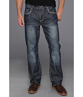 Buffalo David Bitton - Six-X New Spirit Jean in Worked and Worn