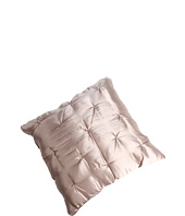 Blissliving Home - Ophelia Dove Grey Pillow
