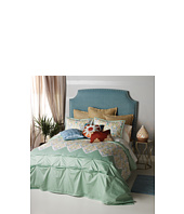 Blissliving Home - Jasmin Duvet Set-Queen
