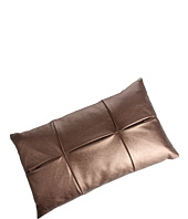 Blissliving Home - Society Pillow