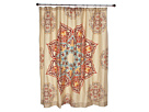 Chanda Shower Curtain by Blissliving Home