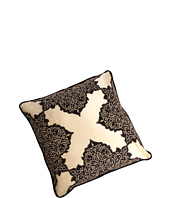 Blissliving Home - Henna Pillow