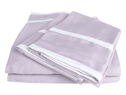 Blissliving Home Grace Sheet Set-King - Zappos.com Free Shipping
