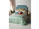 Jasmin Duvet Set-King by Blissliving Home