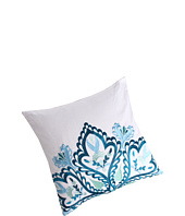 Blissliving Home - Nyla Pillow