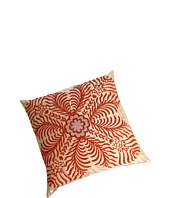 Blissliving Home - Saba Pillow