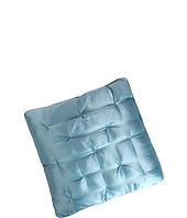 Blissliving Home - Ophelia Teal Pillow