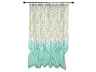 Jasmin Shower Curtain by Blissliving Home