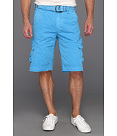Jet Lag - Take Off Cargo Short