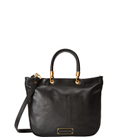 Marc by Marc Jacobs - Too Hot To Handle Mini Shopper