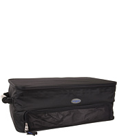 Athalon - Samsonite for Athalon - Trunk Organizer/Locker
