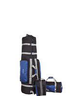 Athalon - Samsonite for Athalon - Deluxe 3-Piece Golf Travel Set