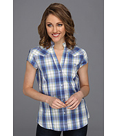 Roper - 8471 Crocket Plaid