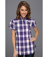 Roper - 8474 Regal Check