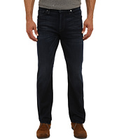 7 For All Mankind - Luxe Performance Slimmy in Blue Ice
