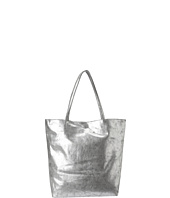 BCBGeneration - The Cory Tote