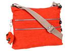 Kipling Alvar Crossbody Bag (Blossom)