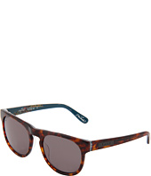 RAEN Optics - Sylas