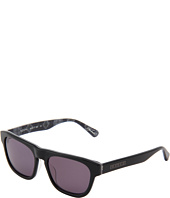 RAEN Optics - Nevin