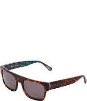 RAEN Optics - Derbi