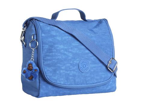 Kipling lunch bag
