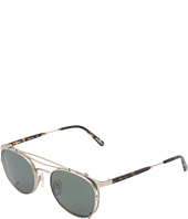 RAEN Optics - Stryder
