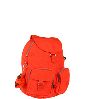 Kipling U.S.A. - Firefly Backpack