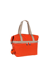 Kipling U.S.A. - Matty Large Tote