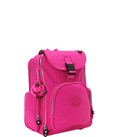 Kipling - Alcatraz II Backpack w/ Laptop Protection