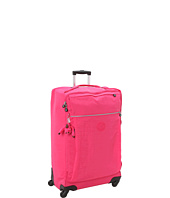 Kipling - Darcey Large Wheeled Luggage