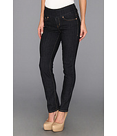 Jag Jeans - Malia Pull-On Slim in Indigo Rinse