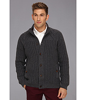Ted Baker - Faraday L/S Textured Cardigan
