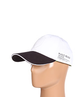 BOSS Hugo Boss - Cap 2 10102996 01