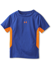 Under Armour Kids - Scrimmage S/S Tee (Toddler)